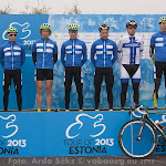 2013.05.30 Tour of Estonia, avaetapp Viimsis ja Tallinna vanalinnas - AS20130530TOEV125_003S.jpg