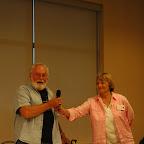 Jerry & Jean Gleaves
