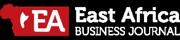 East Africa Business Journal