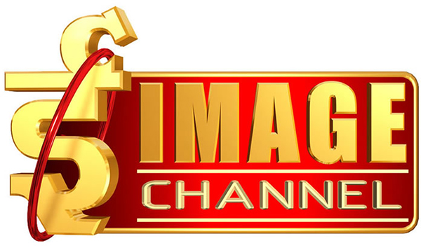 LIVE: Image Channel Television