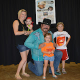 Sammy Kershaw/Buddy Jewell Meet & Greet - DSC_8351.JPG