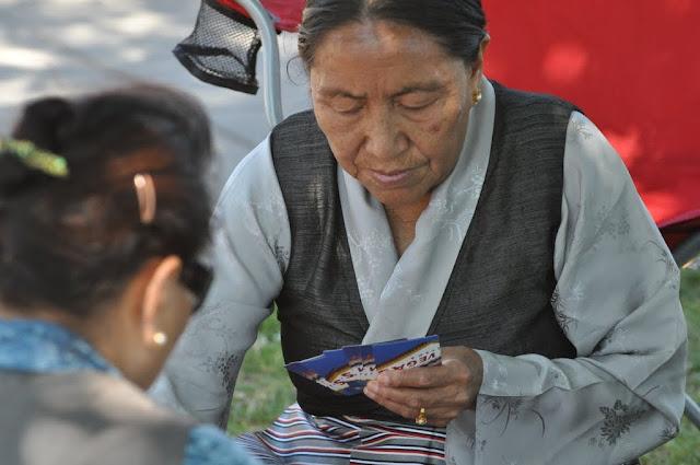 TAW celebrating H.H the Dalai Lama Bday at Magnuson Park 2011 - Trungkar--Magnuson%25252520park%25252520378.JPG