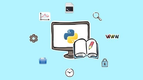 [The+Python+Workbook+Solve+100+Exercises%5B3%5D]
