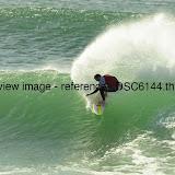 _DSC6144.thumb.jpg