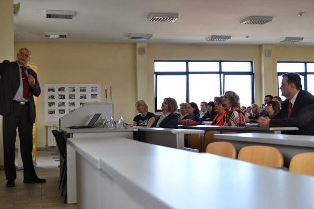 Seminar Interna revizija i forenzika 2012 - DSC_1529.JPG