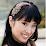kileen valenzuela's profile photo