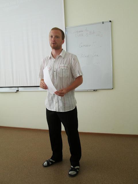 TEMPUS GreenCo Summer Meeting & Training (Ukraine, Sevastopol, July, 8-12, 2013) - IMG_0277.JPG