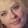 totyona brown's profile photo