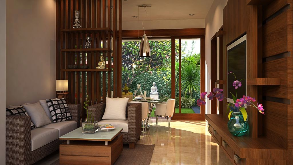 My Article And Simple Home Design