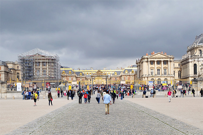 Versailles01.jpg
