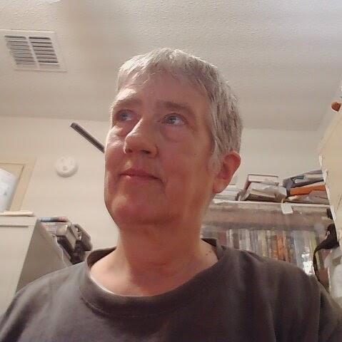 Dora Smith