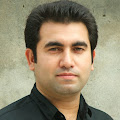 <b>Imad Qadeer</b> - photo