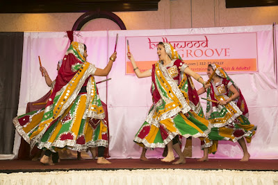 11/11/12 1:36:55 PM - Bollywood Groove Recital. ©Todd Rosenberg Photography 2012