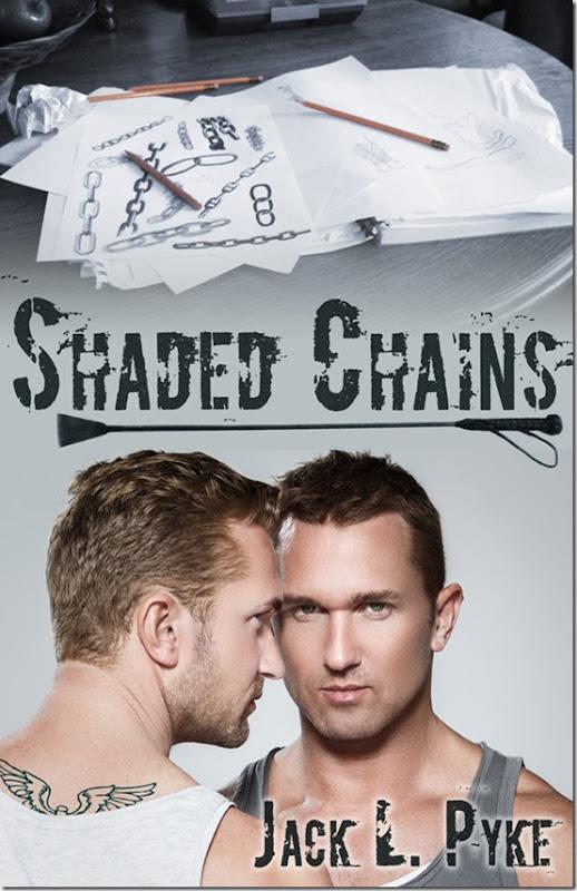 ShadedChains_CvrPDF