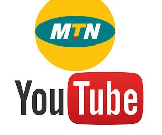 mtn youtube cheat