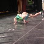 recital 2011 206.JPG