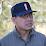 Veng Sakhon's profile photo
