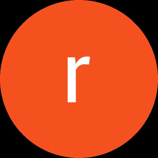roxxysstarcosmetics