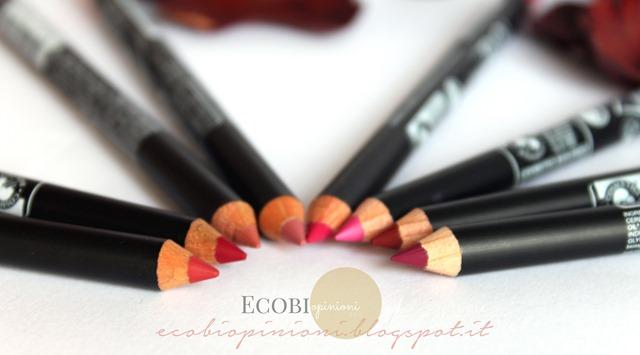 matite labbra purobio2
