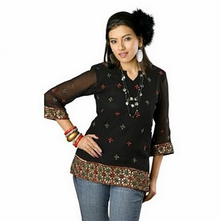 pakistani fashion, pakistani girls fashion