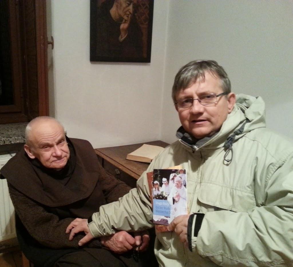 Stryszów 2014 - 20141221_182627.jpg