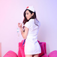 LiGui 2014.02.07 时尚写真 Model 美辰 [35P] 000_4208.jpg