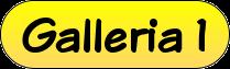 galleria 1