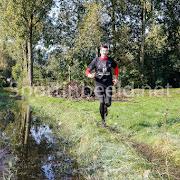 Survival Udenhout 2017 (80).jpg