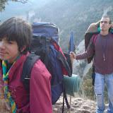 Campaments amb Lola Anglada 2005 - X1C850%257E1.JPG