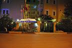 Фото 3 Benna Hotel
