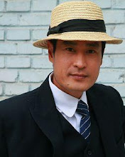 Chen Rui  China Actor