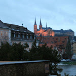Bamberg-IMG_5312.jpg