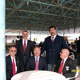 2010_izci_genel_kurulu (19).jpg
