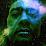 Abraham Burke's profile photo