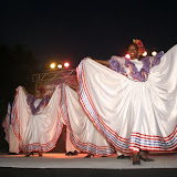 BRINDISPORLAPAZ2010