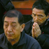 Dec 1st: Monlam Prayer for Self-immolation protests in Tibet - 29-ccPC010200%2B%2B12-1%2BPrayers%2B96.jpg