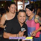DLiciousMojitoS3Oct2014