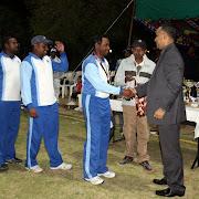 slqs cricket tournament 2011 394.JPG