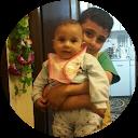 Haytham Ismail