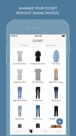Cladwell - App Store Images-02