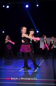 Han Balk Agios Dance In 2013-20131109-142.jpg