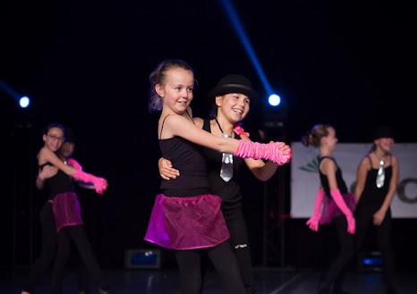 Han Balk Agios Dance In 2013-20131109-142.jpg
