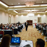 2014-11 Newark Meeting - 035.JPG