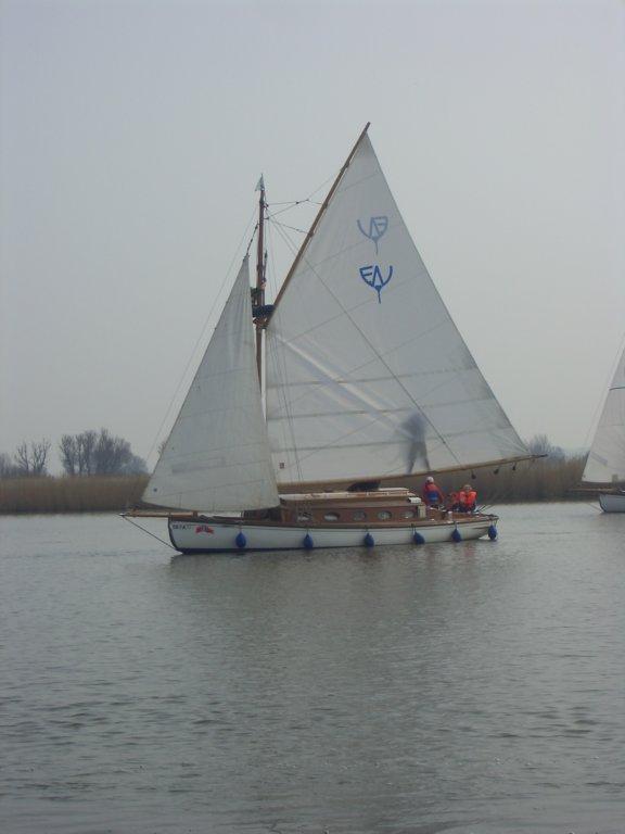 2005 Cruise - cimg1974.jpg