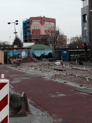 2014c Beatrixstraat.jpg