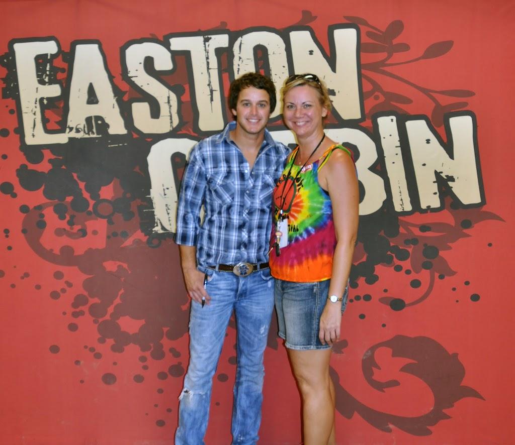 Easton Corbin Meet & Greet - DSC_0290.JPG