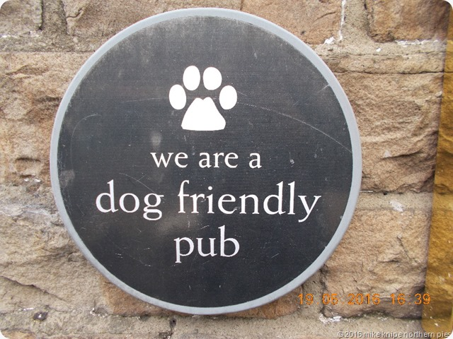pub to pub 117