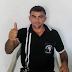 Ex-conselheiro tutelar é assassinado a tiros durante assalto em São Bernardo