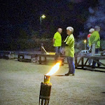 MidzomernachtToernooi2014
