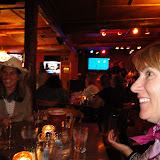 2010 Ladies Cruise - DSC01658.JPG
